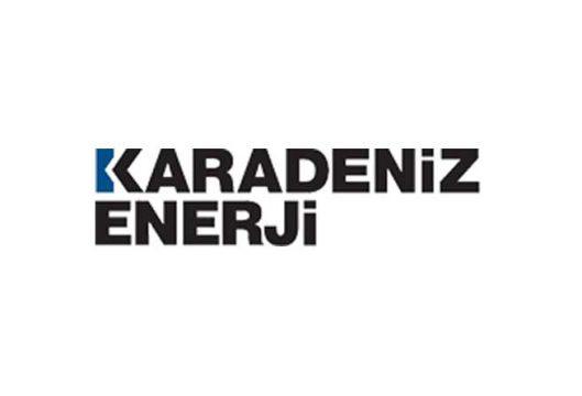 Karadeniz Enerji